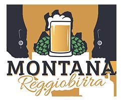 Montana ReggioBirra