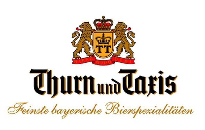 thurn&taris
